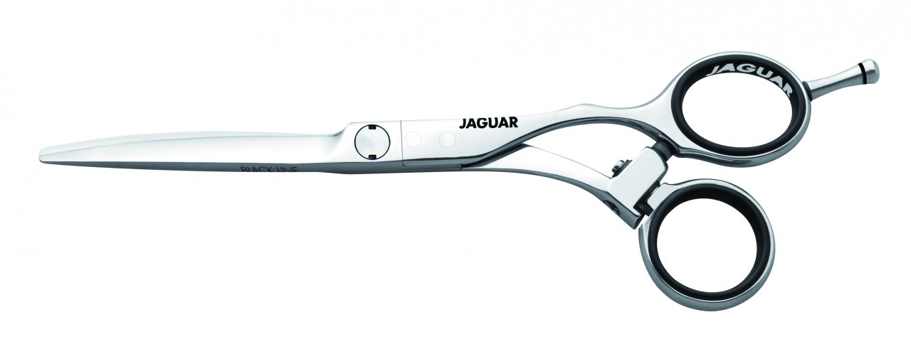 Jaguar Evolution Flex