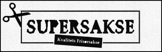 Supersakse